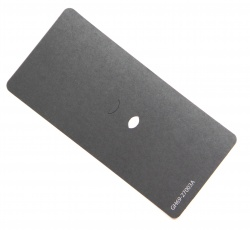 Samsung GH69-27003A Inner Box-Eject Pin Pad